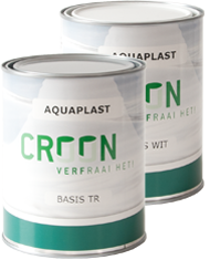 Croon Aquaplast