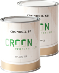 Croon Cronosil SB