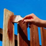 Wilt u duurzaam hout zorgvuldig behandelen?