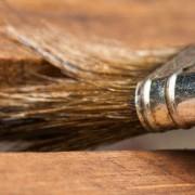 Steigerhoutbeits: Nieuw in ons assortiment!